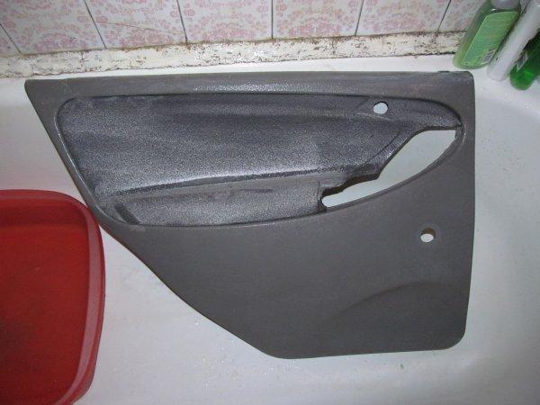 lada-kalina-dveri-vibro04