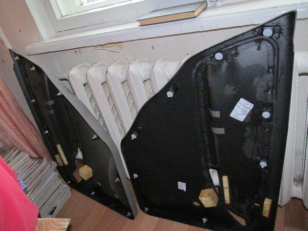 lada-kalina-dveri-vibro05