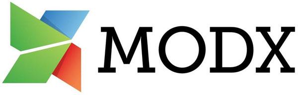 Переносим сайт CMS MODX REVO на новый хостинг